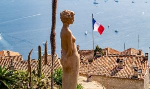 courtier achat immobilier provence