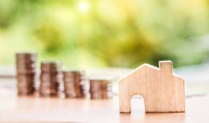 comprendre le sequestre immobilier