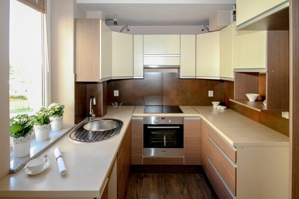 definition logement conventionne