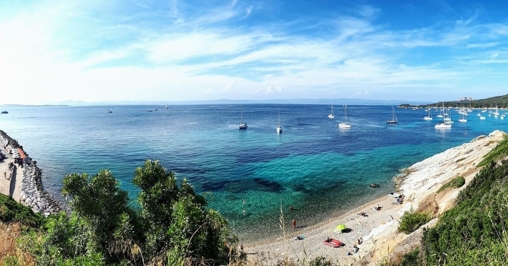 marche immobilier hyeres