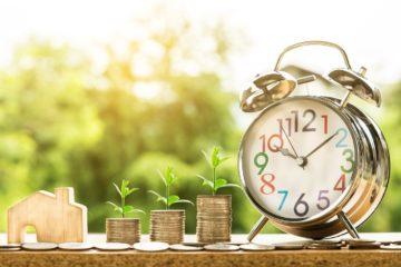 remboursement anticipe pret immobilier