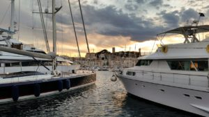 marche immobilier a cannes