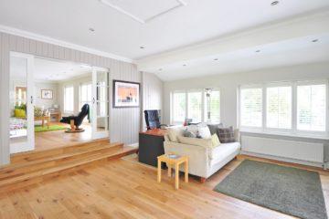 comment louer une dependance de sa maison