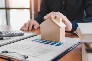 renegocier son pret immobilier