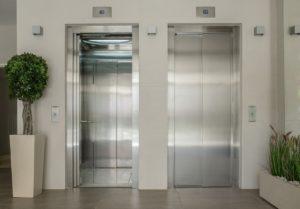 indemnisation ascenseur en panne