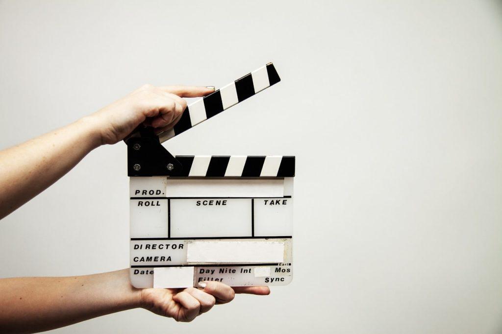 comment louer sa maison pour un tournage