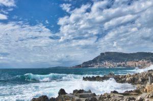 immobilier a cagnes sur mer