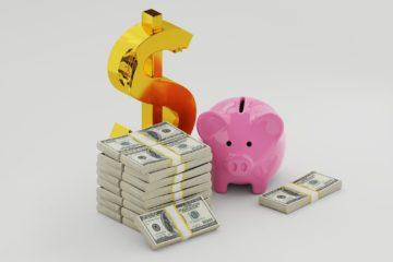 demander releves comptes bancaires
