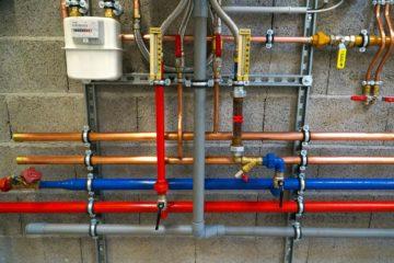 entretien chauffe eau locataire ou proprietaire