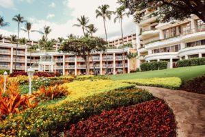 interdire location airbnb en copropriete