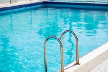 entretien de piscine locataire ou proprietaire