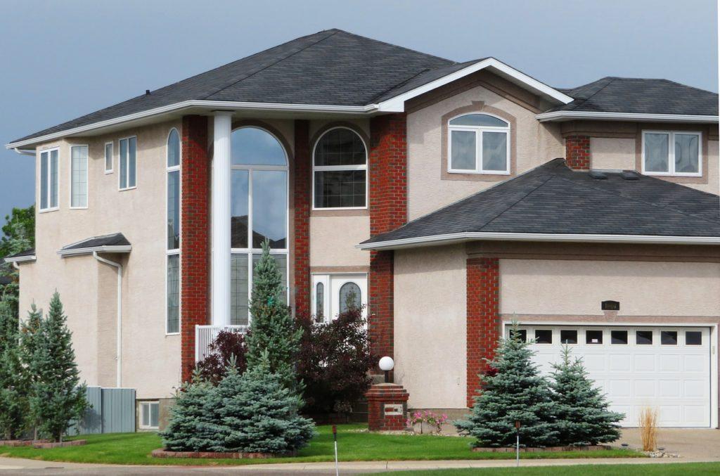 Acheter une résidence secondaire à plusieurs