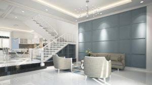 Investir sur le marché immobilier à Asnières-sur-Seine