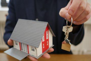 Peut-on louer un bien immobilier acheté en viager ?