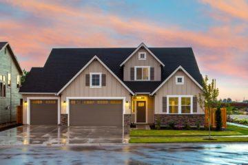 vendre maison avec de l amiante