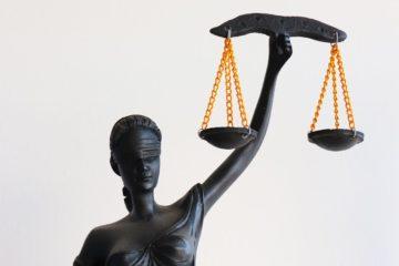 Encadrement des loyers d'un bien : que dit la loi ?